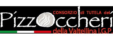 Consorzio di tutela di Pizzoccheri della Valtellina i.g.p.
